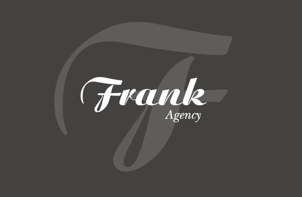 Frank Agency London Based Make Up Hair Style Agency